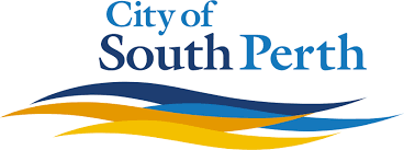 south-perth